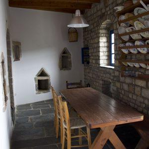 κουζίνα 1 (1200x1800)