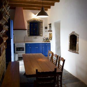 κουζίνα 2 (1200x1800)