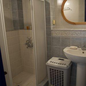 μπάνιο (1200x1800)