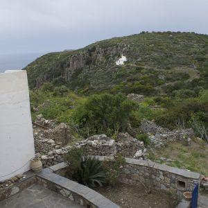 μπαλκόνι 1 (1800x1200)