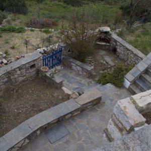 μπαλκόνι 2 (1800x1200)