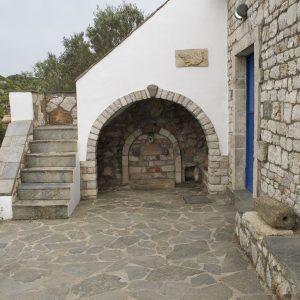 σκάλες μπροστινής αυλής (1200x1800)