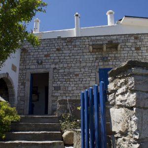 01 facade (1800x1200)