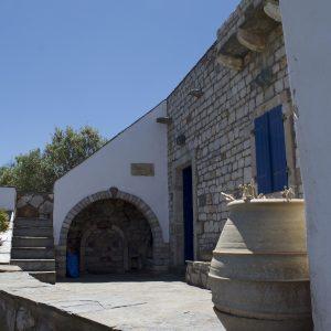 02 facade (1200x1800)