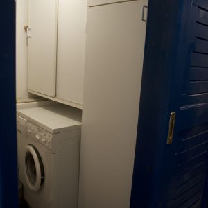 09 storage room (1200x1800)