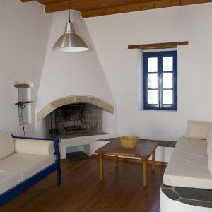 18 living room (1200x1800)