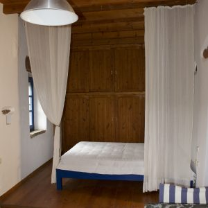 20 master bedroom (1200x1800)