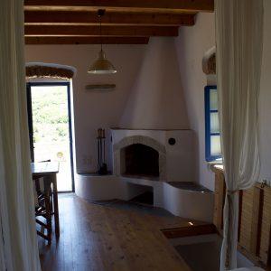 21 master bedroom (1200x1800)
